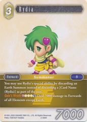 Rydia - 2-094H - Foil
