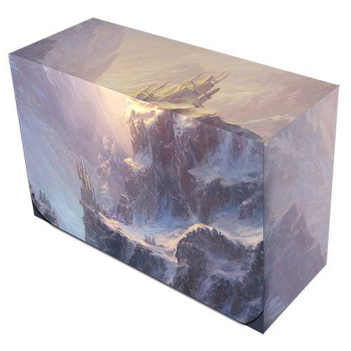 Legion Deck Box 2: Veiled Kingdoms - Vast