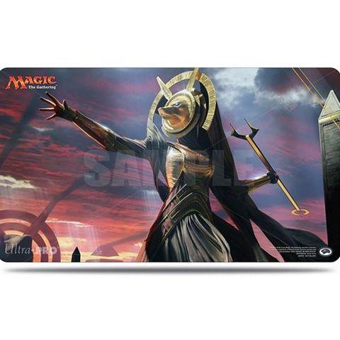Ultra Pro - Magic The Gathering: Amonkhet - Playmat #2 (86552)