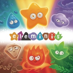 Eleminis 2nd Edition