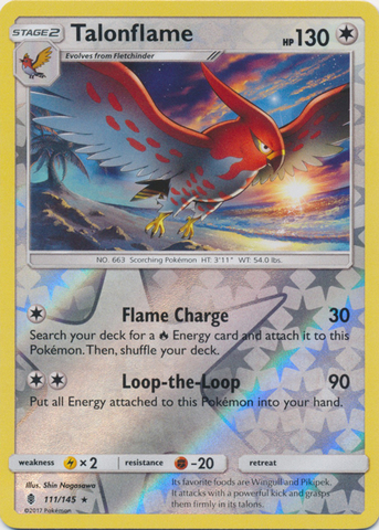 1x Golisopod Holo Rare NM Pokemon Sun /& Moon Guardians Rising 9//145