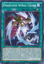 Phantasm Spiral Crash - MACR-EN057 - Common - 1st Edition