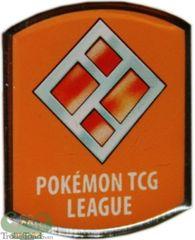 Cobble Badge - Veilstone City (Pokemon League)