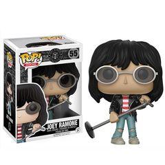 Pop! Rocks 55 - Joey Ramone