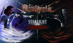 Ambyria: Starlight & Vengeance