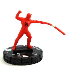 Daredevil - 104 - Fixed