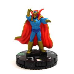 Doctor Stark - 022 - Uncommon