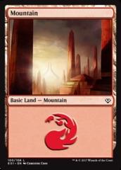 Mountain (100)