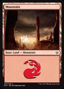 Mountain (105)