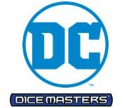 Dc Comics Dm: Harley Quinn Starter Set
