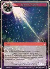 Rainbow Arrow - ENW-027 - C - Foil