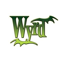Wyrd: Dead Outlaws