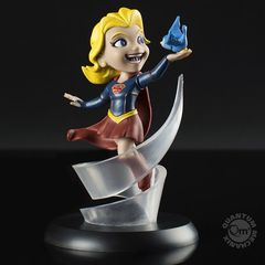 Q-Fig: Supergirl (Tv) - Supergirl