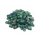 Pip Warmachine - Cryx Faction Token Set