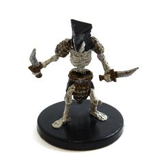 Skeleton Key B