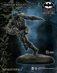 Arkham Knight (082)