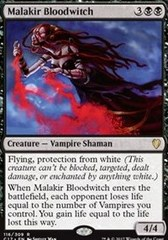 Malakir Bloodwitch