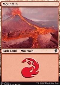 Mountain (306)