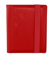 Dex Protection - The Dex Binder 4 - Red