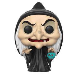 #347 - The Witch (Disney)