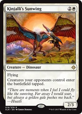 War commander operation dragon oath prizes for mega