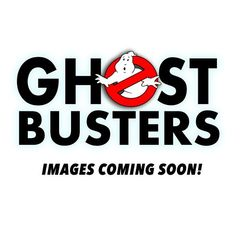 Ghostbusters: The Board Game - Louis Tully Plazm Phenomenon Expansion