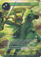 Leaf Knight (Full Art) - ACN-103 - R