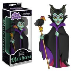 Rock Candy - Sleeping Beauty - Maleficent