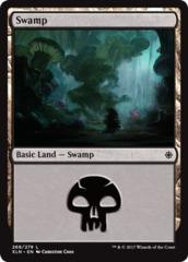 Swamp (268)