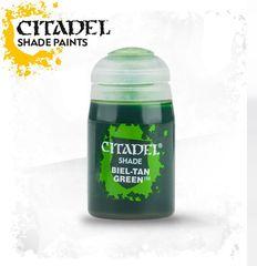 Biel-Tan Green (24Ml) 6-Pack