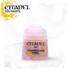 Changeling Pink (6-Pack)