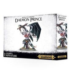 8323 Daemon Prince