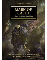 Horus Heresy: Mark Of Calth (Nas)