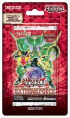 Extreme Force Blister Pack
