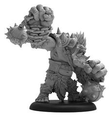 Dire Troll Brawler Heavy Warbeast