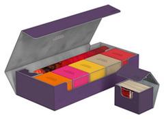 Superhive 550+ Purple