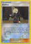 Gladion - 95/111 - Uncommon - Reverse Holo