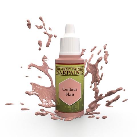 Warpaints: Centaur Skin 18ml