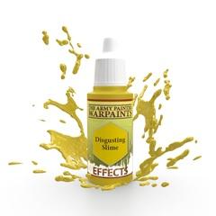 Warpaints: Disgusting Slime 18ml