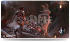 Ultra Pro Magic The Gathering: Masters 25 Ensnaring Bridge Playmat (UP86748)