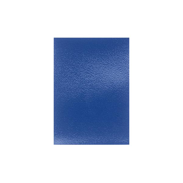 Dex Protection - Dex Sleeve - Blue (100)
