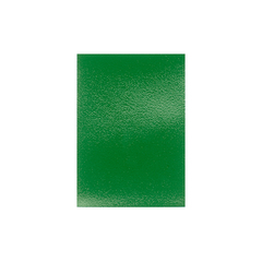Dex Protection - Dex Mini Sleeve - Green (60)