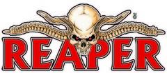 Reaper Base Boss: 170mm x 105mm Oval Gaming Base (4)