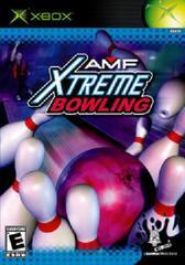 AMF Xtreme Bowling