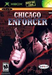 Chicago Enforcer