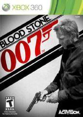 007 Blood Stone