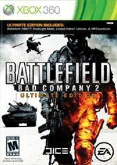 Battlefield: Bad Company 2 [Ultimate Edition]