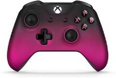 Xbox One Dawn Shadow Wireless Controller