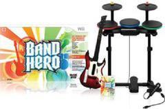 Band Hero Superbundle