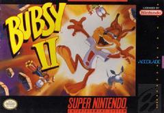 Bubsy II